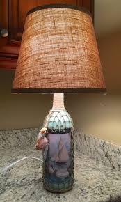 Shabby Chic Table by Best 25 Shabby Chic Table Lamps Ideas On Pinterest Cheap Lamp