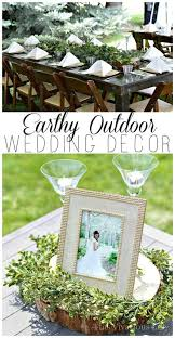 20 Ingenious Tips For Throwing An Outdoor Wedding by 1210 Best Outside Wedding Ideas Images On Pinterest
