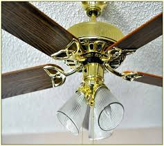 clear glass shades for ceiling fans clear glass shades for ceiling fans contemporary fan hunter globes