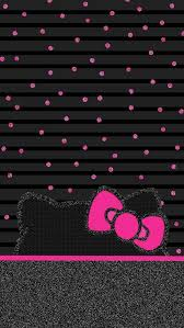 wallpaper hello kitty violet cool hello kitty wallpapers group 62