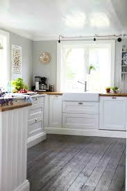 White Flooring Laminate Bathroom Amusing Kitchen Tile Flooring White Dark Floors Grey