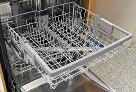 What Is The Best Dishwasher Lg Ldf5545st Dishwasher Review Reviewed Com Dishwashers