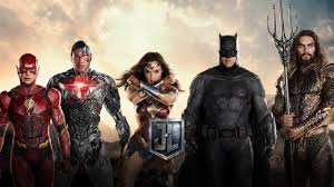 justice league film dc extended universe wiki fandom powered
