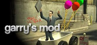 game like garry s mod but free free garry s mod keys free steam game pinterest key