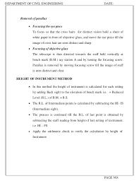 Babysitting Resumes Babysitter Description New Babysitter Job Description Download