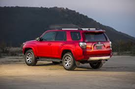 toyota 4runner 2015 ee uu forocoches