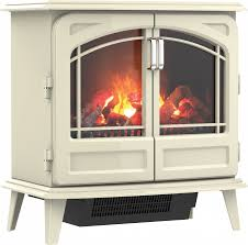 electric stoves for the home from dimplex