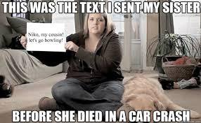 Redneck Cousin Meme - images redneck meme cousin