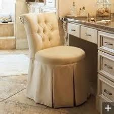 Bench Vanity Vanity Stool On Pinterest Vanity Bench Vanity Chairs And Shabby