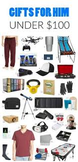 gifts for guys 50 gifts for guys for every occasion outdoor gear christmas