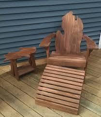 Adirondack Chairs Plastic Walmart Cheapest Adirondack Chairs Cheapest Adirondack Chairs Lovely