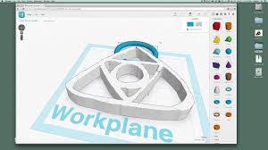 beginner 3d modeling for 3d printing 5 of 6 how to design your
