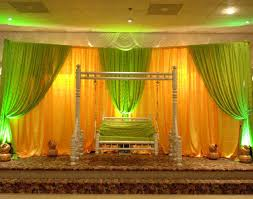 decorations for indian wedding ornament indian wedding house decorations stunning and