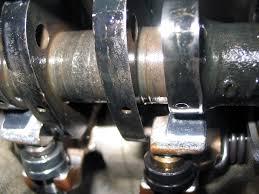 oddbike how to adjust ducati desmo valves