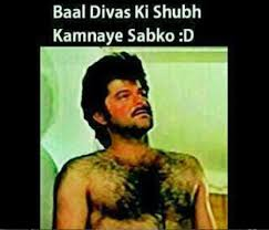Bollywood Meme - best bollywood memes of all the time filmy keeday