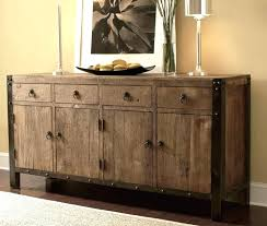buffet storage cabinet wonderful for dining room buffet hutch