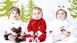 baby christmas baby christmas mindful