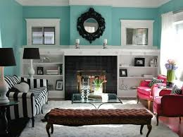 bright wall color ideas for living room aecagra org