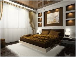 bedroom nice master bedroom home design and decor ideas 2 master