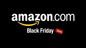 amazon discounts on black friday amazon launches holiday season deals and discounts store innov8tiv