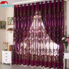 Pink Curtains For Sale 14 Best Curtains Images On Pinterest Curtains On Sale Curtains