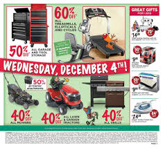 best black friday lease deals sears outlet black friday 2013 ad find the best sears outlet