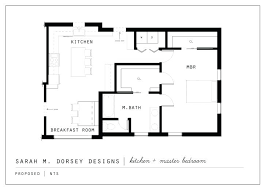 floor plans for additions master bedroom suite addition floor plans best master bedroom