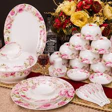 cheap dinnerware sets on sale at bargain price buy quality plate
