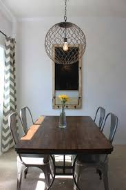 dining room tables crate and barrel dining room tables with concept gallery 17762 yoibb