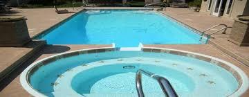 prefabricated pools large small fiberglass pools san juan pools atlantis
