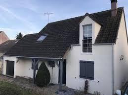 maison 4 chambres a vendre maison 4 chambres à vendre seine et marne 77 vente maison 4
