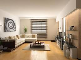 home interior decorating styles home decor design styles