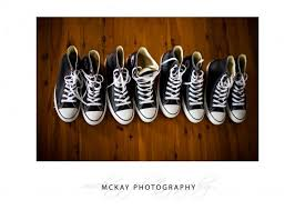 Wedding Shoes Converse The 25 Best Groomsmen Wedding Shoes Ideas On Pinterest Groom