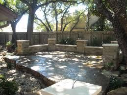 patios and outdoor living greeneraustin com