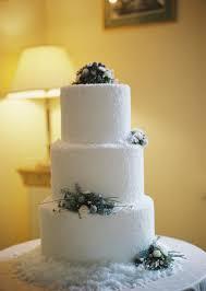 szelence wedding planner agency hungary