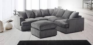 Cheap Armchair Uk Corner Sofas Uk Cheap Centerfieldbar Com