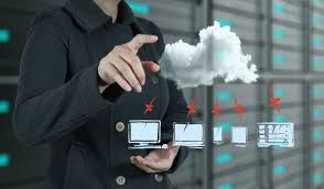 5 reasons small businesses should embrace cloud accounting in 2015