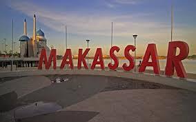 Situs Aborsi Makasar Apotek Penjual Jual Gastrul Di Gowa Archives Obat Aborsi Makassar Uh