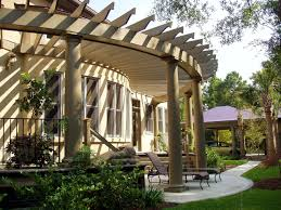 triyae com u003d backyard pergola designs various design inspiration
