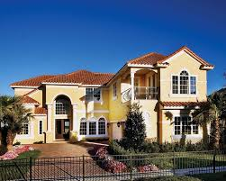 the 25 best stucco house colors ideas on pinterest white house