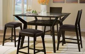 home interior pictures value value city kitchen sets mada privat