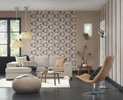 gemã tliche wohnzimmer wohnzimmer farbgestaltung grau kazanlegend info