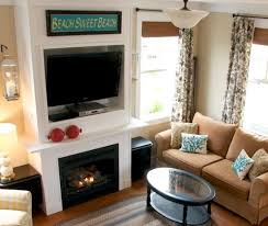 Beach Cottage Rental The Shingled Beach Cottages In Seabrook Washington Make For A
