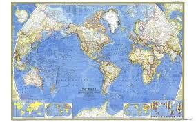 blank world map wallpapers blank world map high quality bkv83