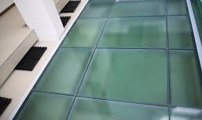 ideas about blue bathroom tiles on pinterest green 1950s