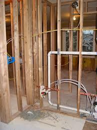 柏忠毅 的 u0027the daily biff u0027 home removation project vault