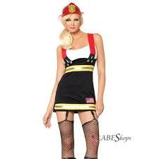 fireman costume firefighter costume set for women costume