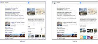 google link color testing black is the new blue