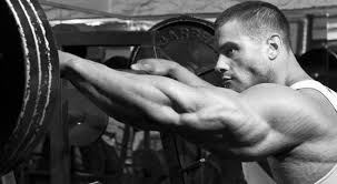 Bench Press Heavy How To Warm Up For Bench Press Squats And Deadlifts Muscle And