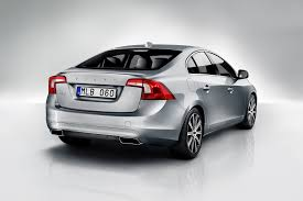 brand new volvo 2014 volvo s60 reviews and rating motor trend